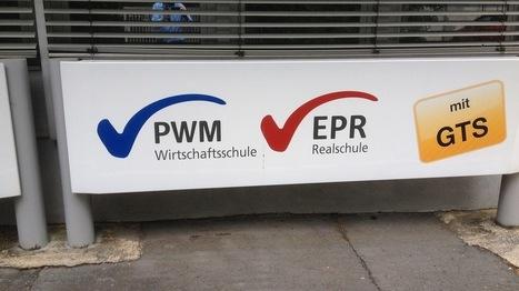 Privatschulinsolvenz in Schweinfurt (Unterfranken/Bayern) | Schule und Bildung in Unterfranken | Scoop.it