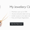 Learn About How Can You Get The Best Bridal Necklace