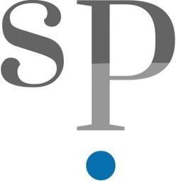 #scenari2013: la comunicazione politica in Italia | Comunicazione Politica e Social Media in Italia | Scoop.it