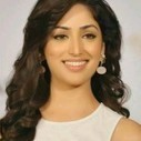 Funniest Yami Gautam Tweets Turned B-Town Beauty Trending on Twitter | Entertainment | Scoop.it