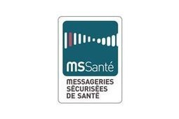 Lancement d'une messagerie sécurisée pour échanger entre professionnels de santé | Ma revue IT | Scoop.it