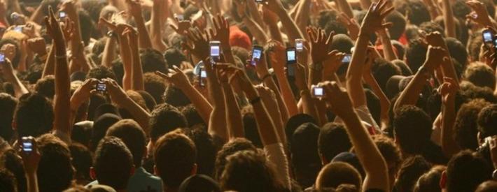 Overcoming the Flawed Paradigm of Social Media Measurement | Social Media Sentiment | Scoop.it