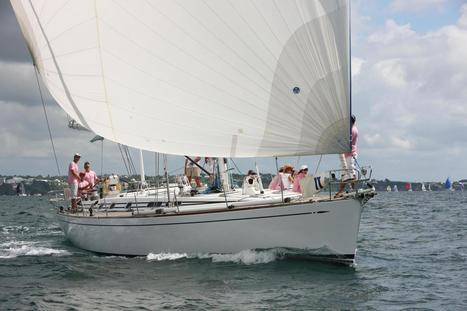 Skippers Associés | Naviguer dans les caraïbes | Scoop.it