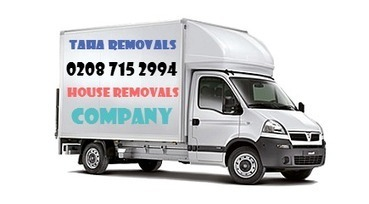 Moving and Relocating Company | Man and Van Removals Company London | Scoop.it