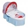 Pide gratis tu cupon descuento para cualquier producto para tu bebe. Cuna Moises City de BolinBolon  www.paratubebe.net | paratubebe | Scoop.it