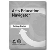 Arts Education Navigator | UFArtEdGlobalization | Scoop.it