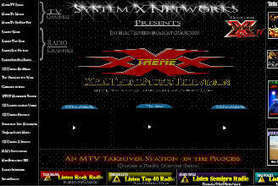 **XXXTremeMusicTelevision ....a soon to be MTV replacement station..come see!! | XXXTremeMusicTelevision Magazine | Scoop.it
