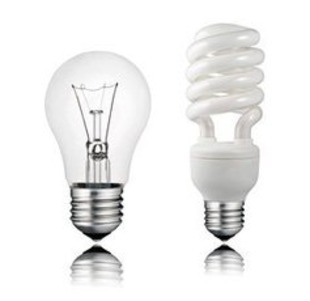 Quel éclairage choisir entre halogène, LED et néon ?   La Revue de Technitoit   Scoop.it