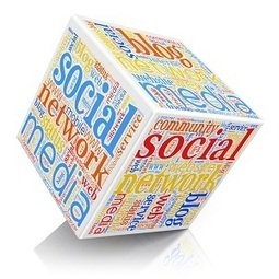 Social Media and SEO: Different Purposes | DV8 Digital Marketing Tips and Insight | Scoop.it