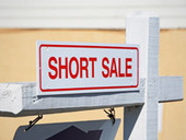 Housing Alert: Short Sales May Be in Big Trouble | The Grand Strand of South Carolina | Scoop.it