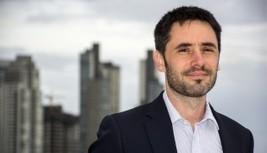 """Lamothe: """"Estamos viviendo una revolución en las ciudades"""" » Noticias Urbanas   Smart Cities in Spain   Scoop.it"""