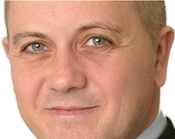 Interview: Tim Kelsey, national director for patients and information, NHS | Document Imaging, Information Management & Digital Business by Kodak Alaris EMEA | Scoop.it