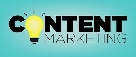 Augmentez votre taux d'engagement avec un content marketing plus humain | Community Management et entreprises | Scoop.it