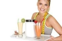 Quick Weight Loss Diets | Diet Plan | Scoop.it