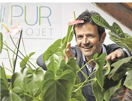 La plantation, nouveau dada des entreprises | Développement durable pour les entreprises et les collectivités | Scoop.it