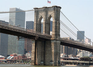 Bloomberg's NYC waterfront vision «   New York City Chronicles   Scoop.it
