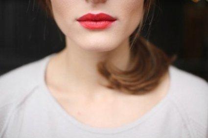 Sexe oral : la forte hausse des cancers de la cavité buccale inquiète | Toxique, soyons vigilant ! | Scoop.it