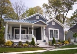 Buying Used Manufactured Homes: How to Get a Good Deal | Manufactured Homes | Scoop.it