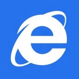 Videos Not Playing Properly In Internet Explorer 10–Troubleshooting Guide | Techy Stuff | Scoop.it