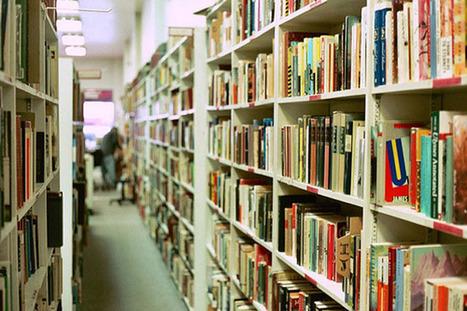 100 cuentos de la literatura universal | CONTES, FAULES i altres històries | Scoop.it