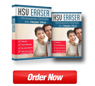Erase Herpes Review - Is It HSV-Eraser Actually Work 2