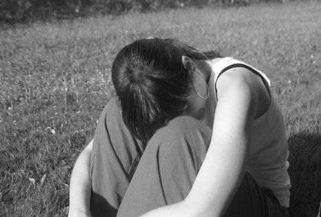 Non so che cosa ho - Consulti Psicologici Online Gratuiti - ChiedialloPsicologo.it | Consulto Psichiatrico e Psicologico Online | Scoop.it