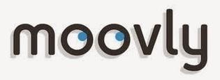 208. Moovly: Animated video's ontwerpen. | Mediawijsheid in het VO | Scoop.it