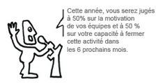 RH info - Les mues de la marque employeur | MOOC | Scoop.it