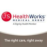 Simple Painting Safety Tips from West Sacramento Urgent Care Doctors | USHealthWorks.com West Sacramento Center | Scoop.it