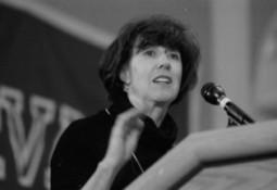 Nora Ephron on writing: 7 tips | Creative Productivity | Scoop.it