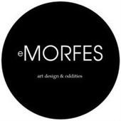 eMORFES | Photographie B&W | Scoop.it