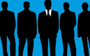 Leadership trends in 2013 - HRmagazine.co.uk | leadership 3.0 | Scoop.it