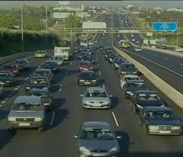 Una de cada tres muertes por accidente laboral se produce en la carretera   Prevención de Riesgos Laborales   Scoop.it