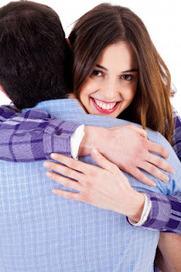 [Humour] 10 bonnes raisons de sortir avec un généalogiste | GeneProvence | GenealoNet | Scoop.it