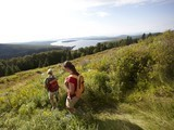 Summer at the Lake: Rangeley Lake -- National Geographic Traveler | Paupers Without Travel | Scoop.it