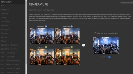 Newbie to Expert Photo Editing in 5 Minutes   Time to Learn   Scoop.it