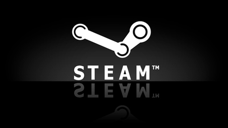 Steam: Windows 10 è il sistema operativo più amato dai videogiocatori | sistemi operativi | Scoop.it