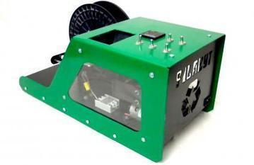 Filabot | DIY | Maker | Scoop.it