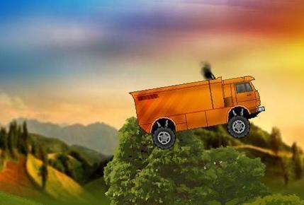 Traktör Yarışları | Yarışı oyunları - Araba Oyunu | Scoop.it