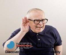 Does Polycystic Kidney Disease cause Hearing Loss - PKD Treatment | PKD | Scoop.it