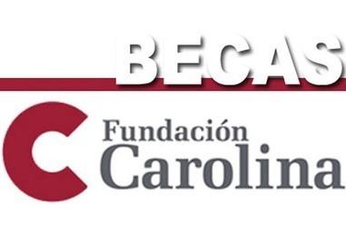 Becas en España para Latinoamericanos - Parainmigrantes.info | Regiones y territorios de Colombia | Scoop.it