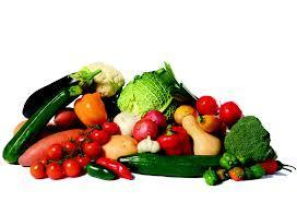 Simple Steps for the Nutritional Needs of Your Family | healthy eating on a budget | Scoop.it