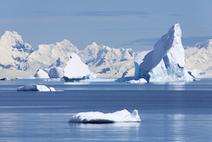 Le rôle de l'effet de serre sur le climat | Ressources d'apprentissage gratuites | Scoop.it