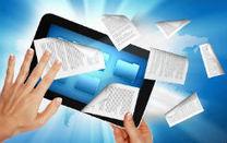 Lo último en apps universitarias - Aprendemas.com | E-learning y M-learning | Scoop.it