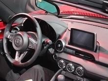 Mazda nous dévoile sa bioplastique | Mazda | Scoop.it