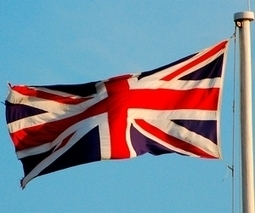 Infosys: UK economic recovery being driven by innovation and new ...   News and views   Scoop.it