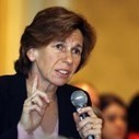 AFT President Randi Weingarten Explains How She Would Teach the Common Core | Common Core Controversy | Scoop.it