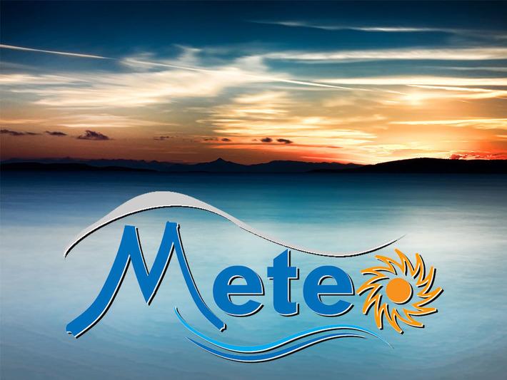 meteo.gr - Προγνώσεις καιρού για όλη την Ελλάδα | Η Πληροφορική σήμερα! | Scoop.it