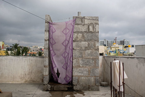 See Pictures of Toilets Around the World on World Toilet Day | Lorraine's Human Well Being | Scoop.it
