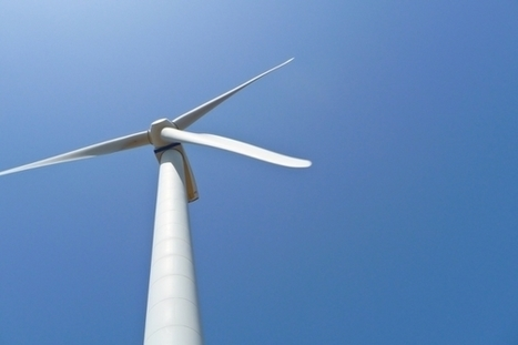 Why Google Cares about Wind Power in Africa | News we like | Scoop.it